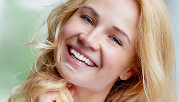 Cosmetic Dentistry Urbandale IA