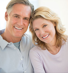 Tooth Loss Prevention Urbandale IA