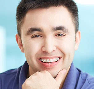 Rapid Braces Dentist Urbandale IA