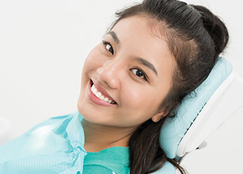 Wisdom Tooth Extractions Urbandale IA