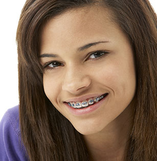 Orthodontics for Children Urbandale IA